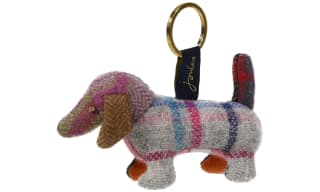 All Joules Accessories & Bags
