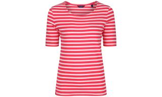 GANT T-Shirts & Polo Shirts