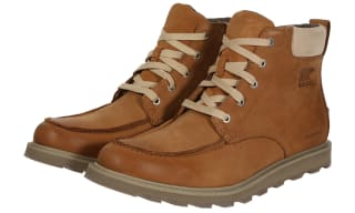 Sorel Men's Footwear