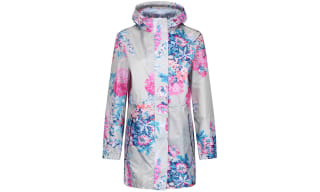 Joules Waterproof Coats & Jackets