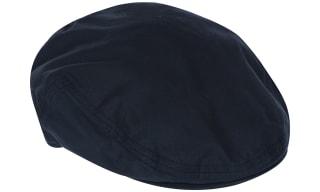 Shop Barbour Hats   Caps  50ca1a9be89