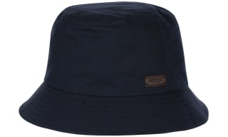 Barbour Hats and Caps