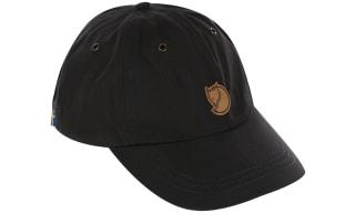 Fjallraven Hats and Caps