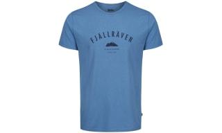 Fjallraven T-Shirts