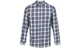 Fjallraven Shirts
