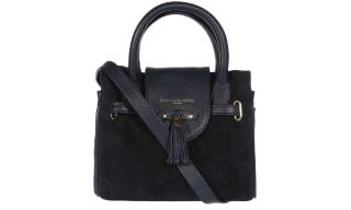 Handbags and Tote Bags