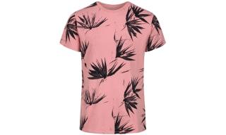 Timberland Menswear