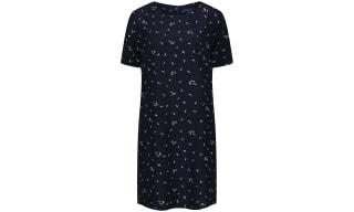 GANT Dresses