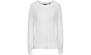 GANT Knitwear, Sweaters and Jumpers