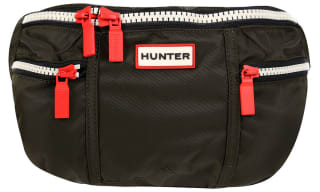 Hunter Bum Bags
