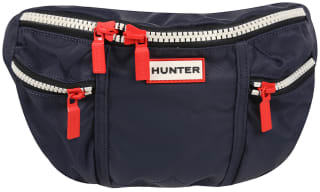 Original Bags and Backpacks