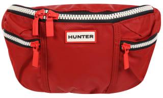 Hunter Bum Bags