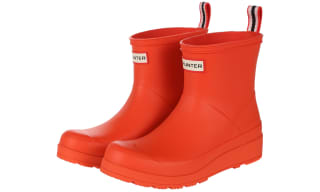 All Original Wellies