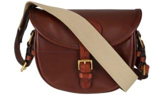 Cartridge Bags