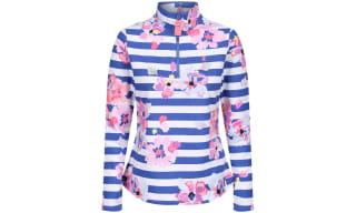 Joules Sweatshirts