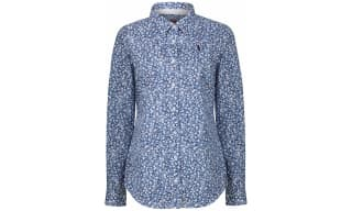 All Jack Murphy Womenswear