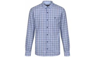 Jack Murphy Shirts and Tops