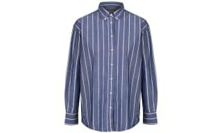 GANT Blouses & Shirts