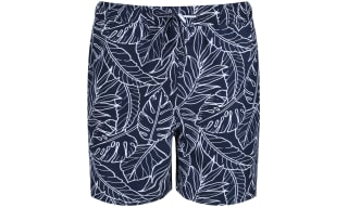 Crew Clothing Shorts & Trousers