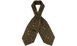 Soprano Ties & Cravats