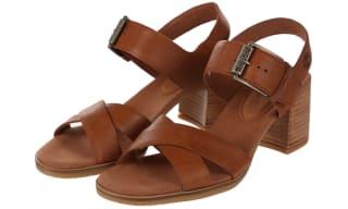 Summer Sandals & Flip Flops