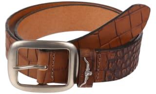 R.M. Williams Belts
