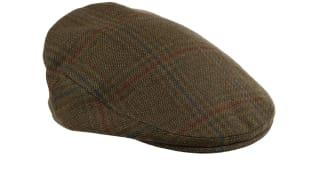Schöffel Hats and Caps