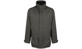 Lightweight and Packaway Jackets