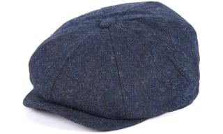 Baker Boy Caps