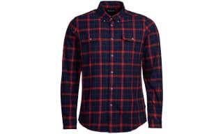 All B. Int. Shirts