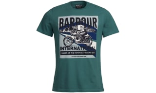 B. Int. Polo-Shirts & T-Shirts