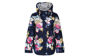 Joules Waterproof Coats & Jackets