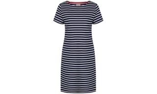 Joules Dresses, Tunics, & Skirts