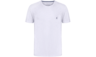 Joules T-Shirts & Polo Shirts