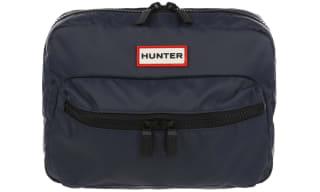 Hunter Tote & Weekend Bags
