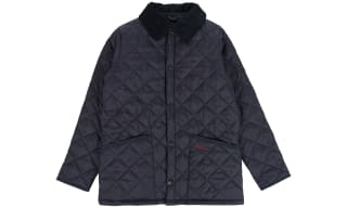 Barbour Kids Sale
