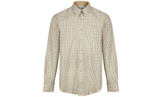 Tattersall Shirts
