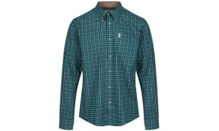 Regular Fit Shirts