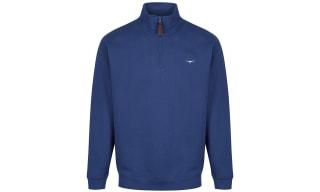 R.M. Williams Sweatshirts