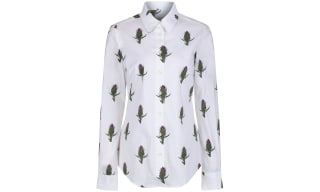 Schöffel Print and Pattern Shirts