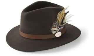 Felt Hats