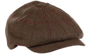 Baker Boy Hats