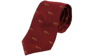 Ties and Cravats