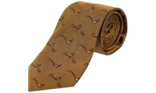 Ties, Cravats and Cufflinks