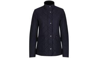 Le Chameau Womenswear