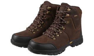 Aigle Boots and Shoes