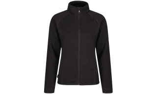 Musto Fleeces Jackets