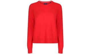 GANT Knitwear, Sweaters & Jumpers