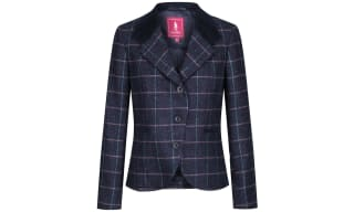 Jack Murphy Coats & Jackets