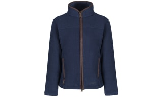 Musto Fleece Jackets